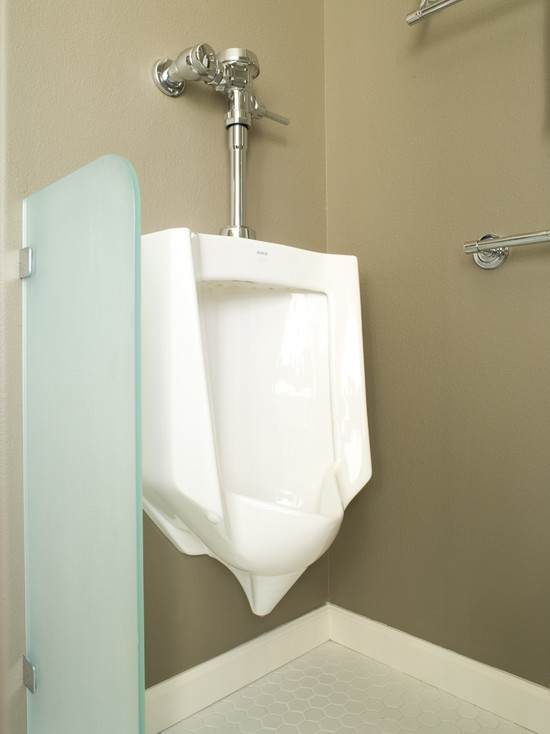bathroom man cave design pictures remodel decor and ideas page 4