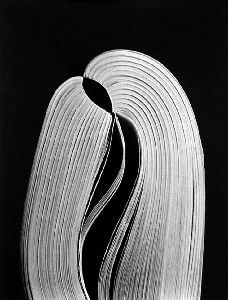 Kenneth Josephson - Paris Photo Grand Palais