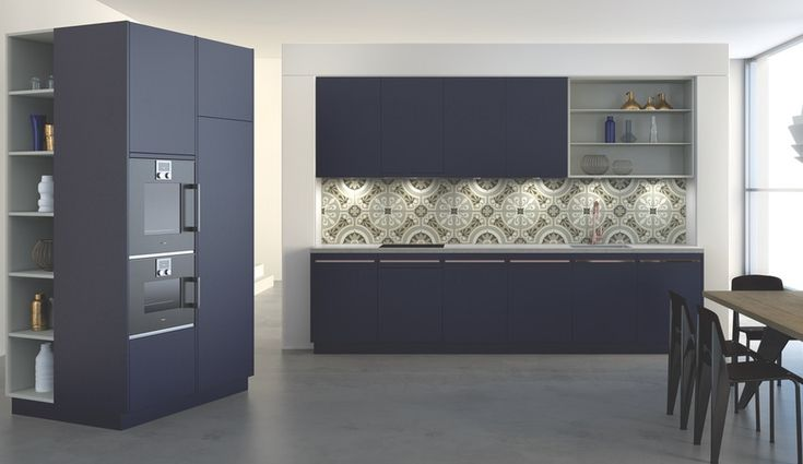 Azure-Eurocucina-kitchens-milan-design-week-2016-06