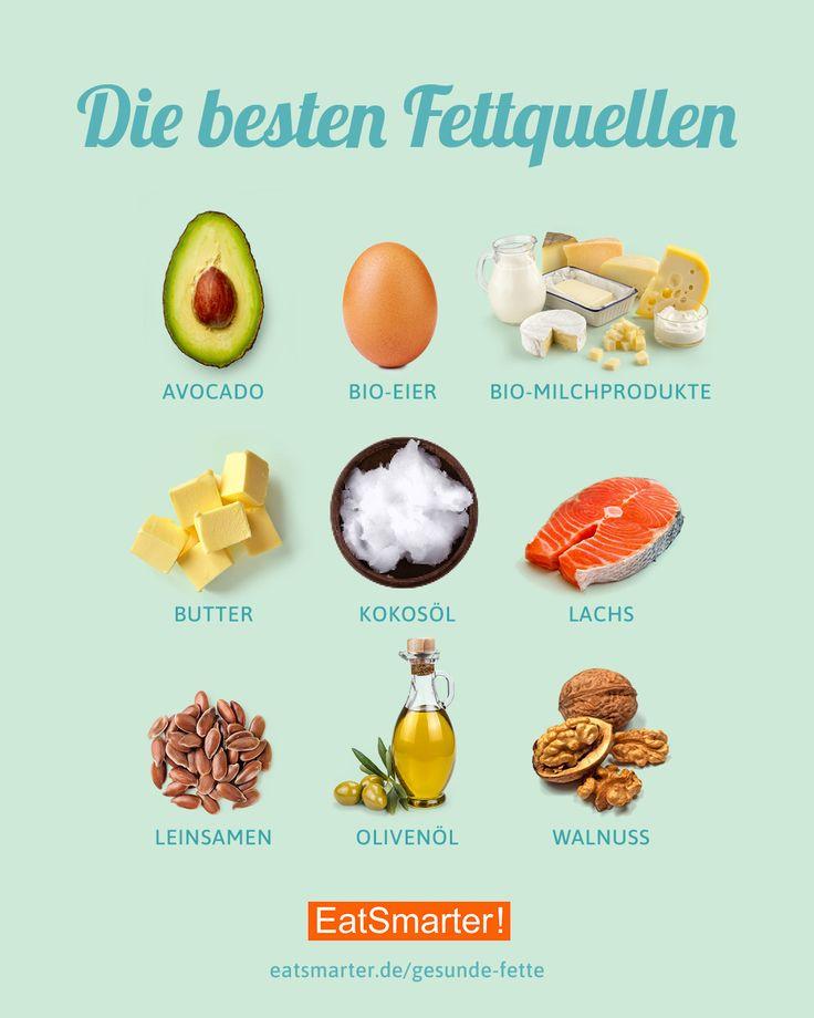 Welche Lebensmittel Verschleimen Den Körper
