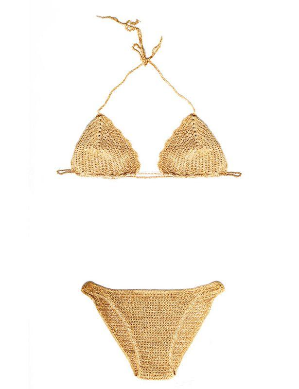 http://www.wewantsale.nl #wewantsale #fashion #followforfollow
