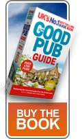 Bridge Inn, Brewood, Staffordshire, ST19 9BD – The Good Pub Guide. Met Lisa on FB got invited to come perform. Will send stuff to her when the band's up and running and the album's been recorded
