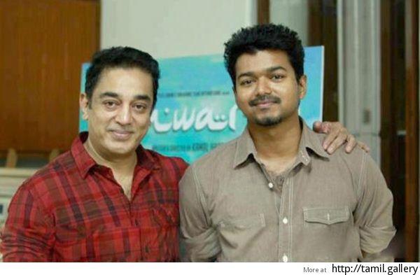 Vijay to do a Kamal Haasan ? - http://tamilwire.net/51599-vijay-kamal-haasan.html