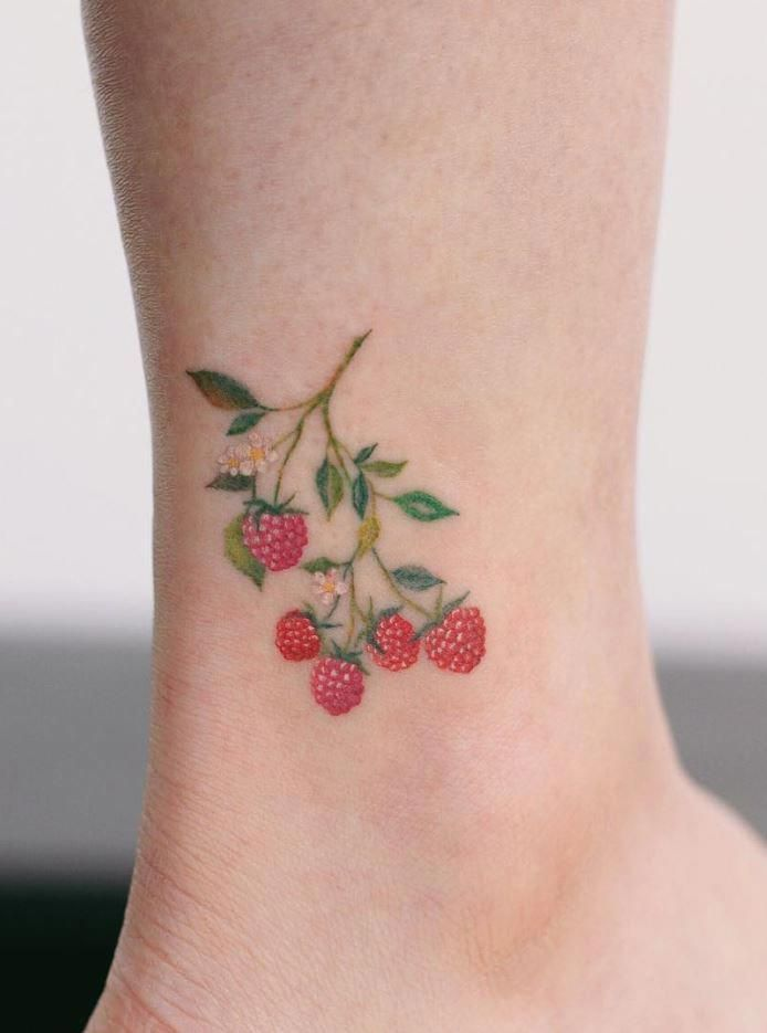 60 Best Cute And Small Tattoo Ideas – List Inspire
