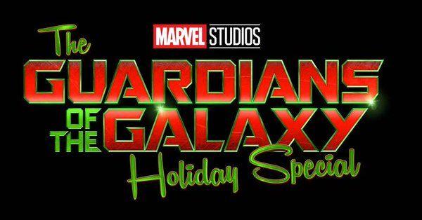 Guardiansofthegalaxy On Twitter Guardians Of The Galaxy Disney Plus James Gunn