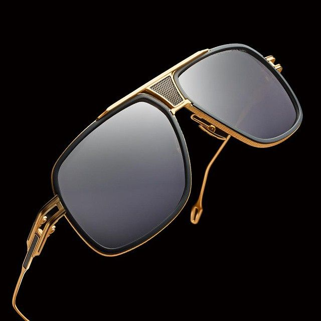72d35f8c07e The Grandmaster-Five is the ultimate frame displaying a stunning marvel of  design and sophistication beyond compare.  comingsoon  DITAdeta…
