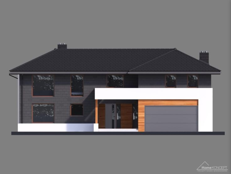 24 best blueprint videos images on pinterest perth au and buildings find this pin and more on budowa domu by kkpavlovic malvernweather Choice Image