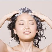 How to Make Yucca Root Shampoo | eHow
