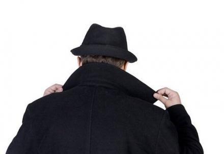 Российский шпион, два года притворявшийся львовянином, 10 лет будет зеком | CRIME.in.UA