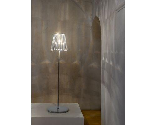designerskie lampy http://esencjadesign.pl/lampy-podlogowe/2548-glitters-by-gabriela-nahlikova-floor-lamp.html