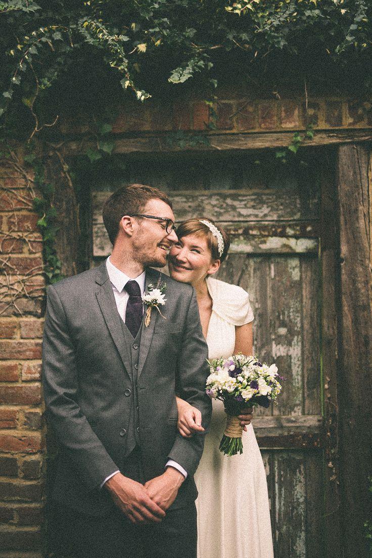 Beautiful photo Creative & Candid Wedding Photography by Ed Godden | Love My Dress® UK Wedding Blog