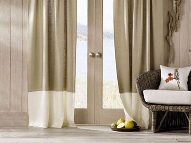 cortinas denizhome