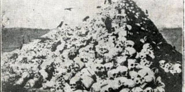 ΚΡΗΤΗ-channel: Το 1924 ο Ντονμες Κεμάλ Ατατούρκ πουλούσε 400 τόνο...