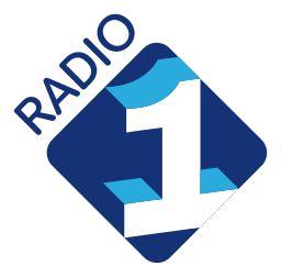De voorzitter Winfred in gesprek op Radio 1 over het mooiste spel ter wereld #Pinball #Flipperen