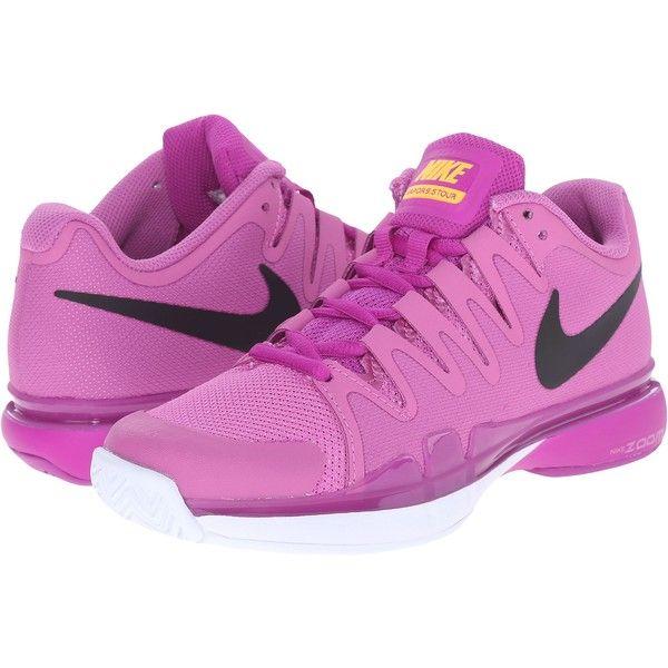 best 25 purple tennis shoes ideas on ebay