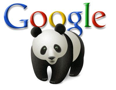 Google panda recovery tips for blogs