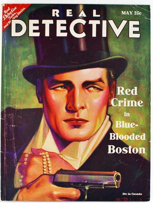 Real-Detective-Tales-and-Mystery-Stories-May-1931-V-22-No-3