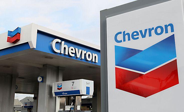 chevron texaco 1 maio 2007   empresas mistas formadas por multinacionais: a francesa total, a norueguesa  statoil (sincor), as americanas chevron texaco (ameriven) e.