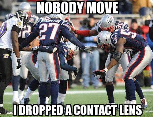 hahahaha <3 NFL