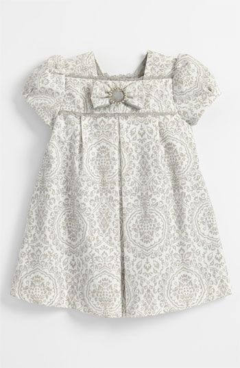 Luli & Me Floral Dress (Toddler) available at #Nordstrom