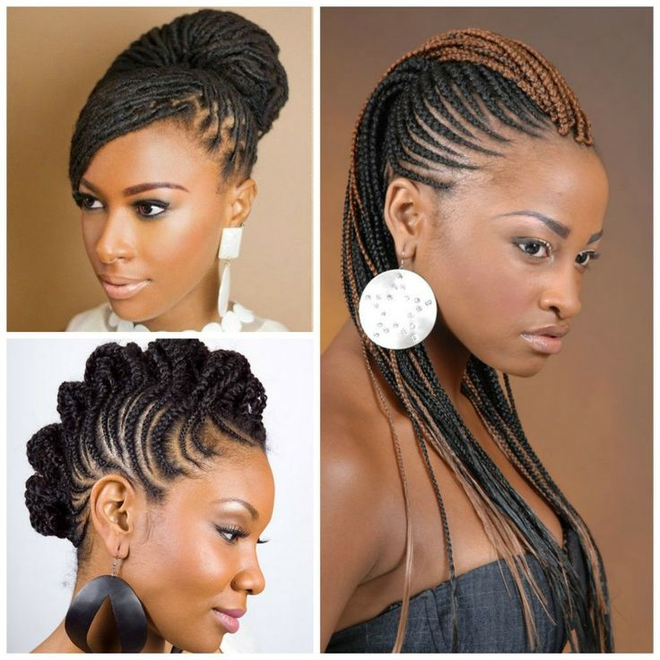 different hair plaits styles 36 best best plait and braid hairstyles images on 7741