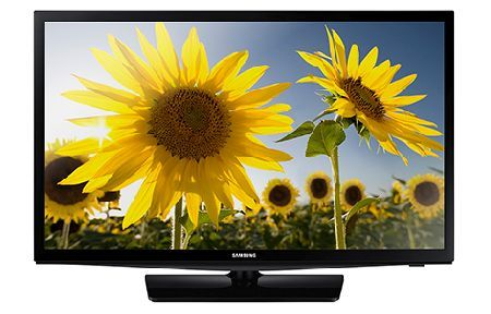 Samsung UE19H4000 19 inch HD Ready LED TV Samsung UE19H4000 19 inch LCD ScreenHD READY HD Ready 100Hz CMR Wide Color Enhancer (Barcode EAN=8806086037150) http://www.MightGet.com/january-2017-11/samsung-ue19h4000-19-inch-hd-ready-led-tv.asp