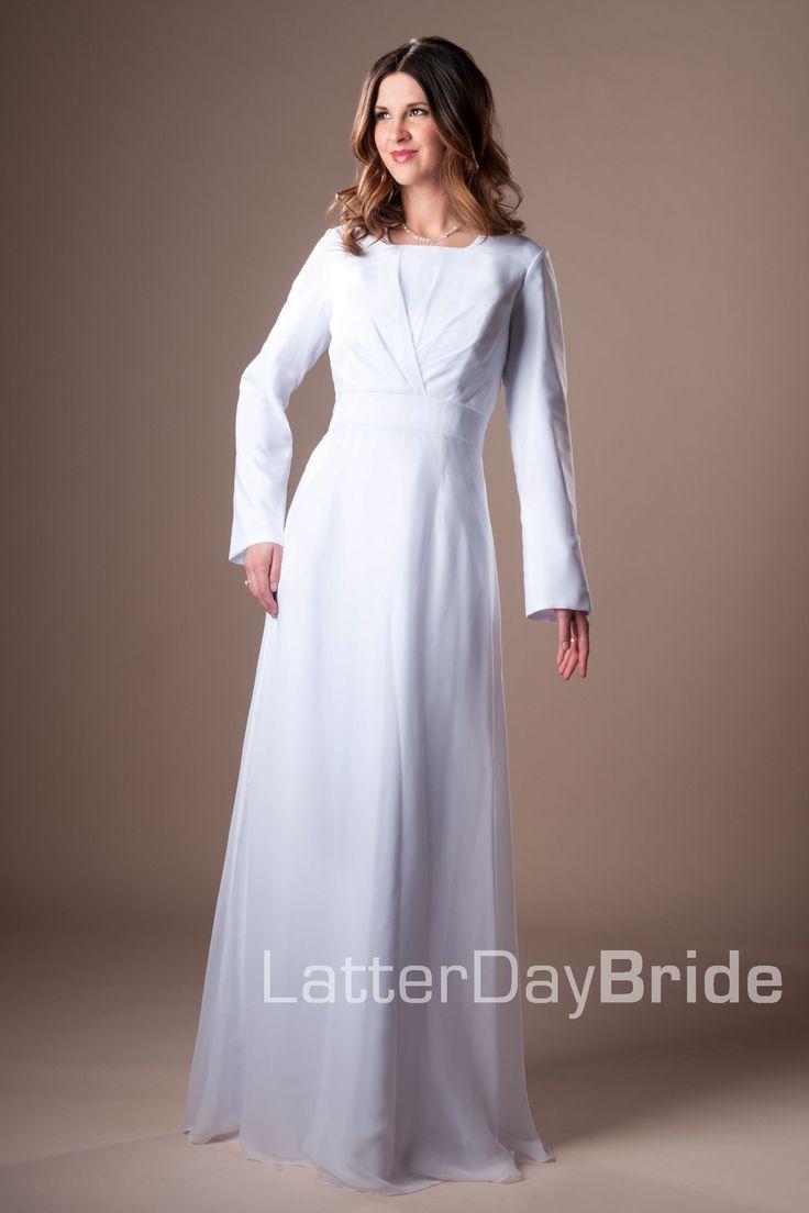 1000 images about temple dresses on pinterest bridal for Wedding dress shops in utah
