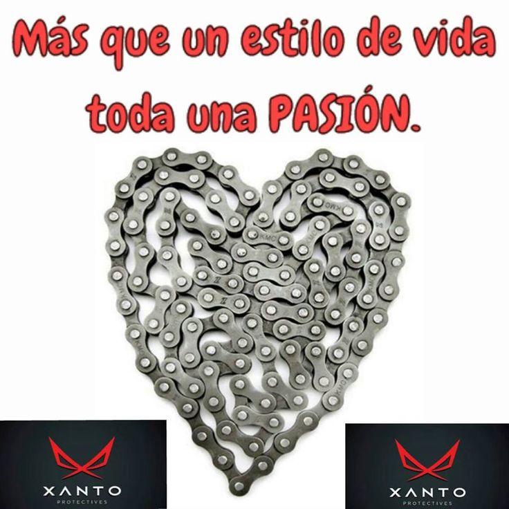 #TodaUnaPasión #Adrenalina #deporteseguro #naturaleza #Diversión #Medellín #Downhill #xgames #XantoProtectives