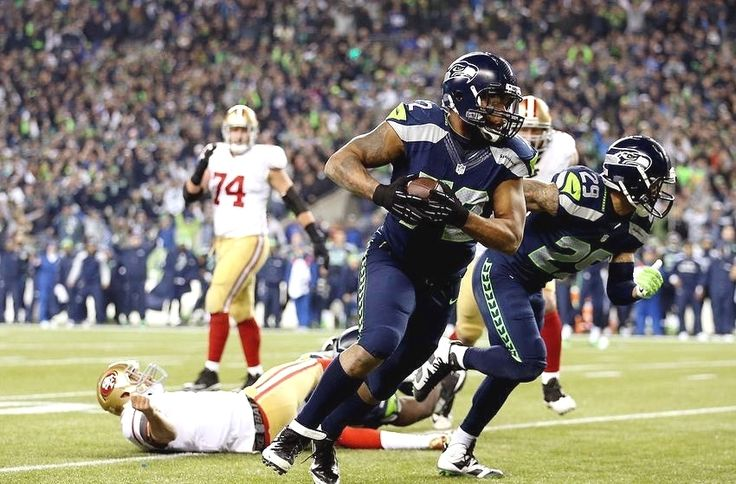 Albert Breer of the MMQB is reporting that newly acquired Eagles DE Michael Bennett was a pain in the ass for Seahawks coaches and become a problem as the year progressed. In addition Breer pointed out that Bennett is getting up there in age and picked his spots more than he has in the past last season. Heres my rebuttal/thoughts on this report: 1. Every time a high profile player is traded theres always slanderous reports that come out to make the team look better. It was true with Jay…