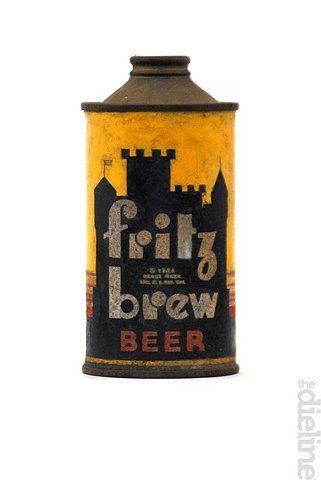 #beer #vintage