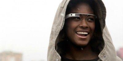 #Microsoft testet #Datenbrille. www.digitalnext.de/microsoft-testet-eigene-datenbrille