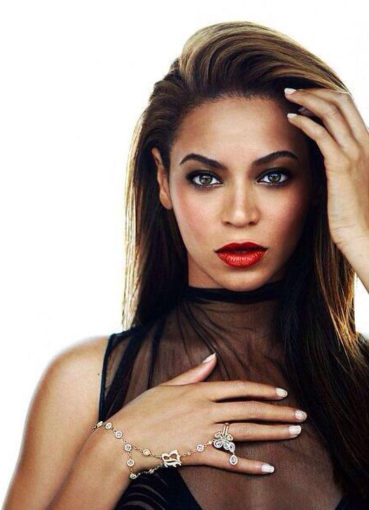 1000+ ideas about Beyonce Born on Pinterest | Beyonce ... Beyonce Age
