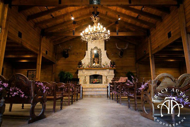 Wedding Venues In Fort Worth Venue Ideas And