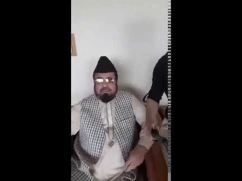 This is what Happened between Qandeel Baloch And Mufti