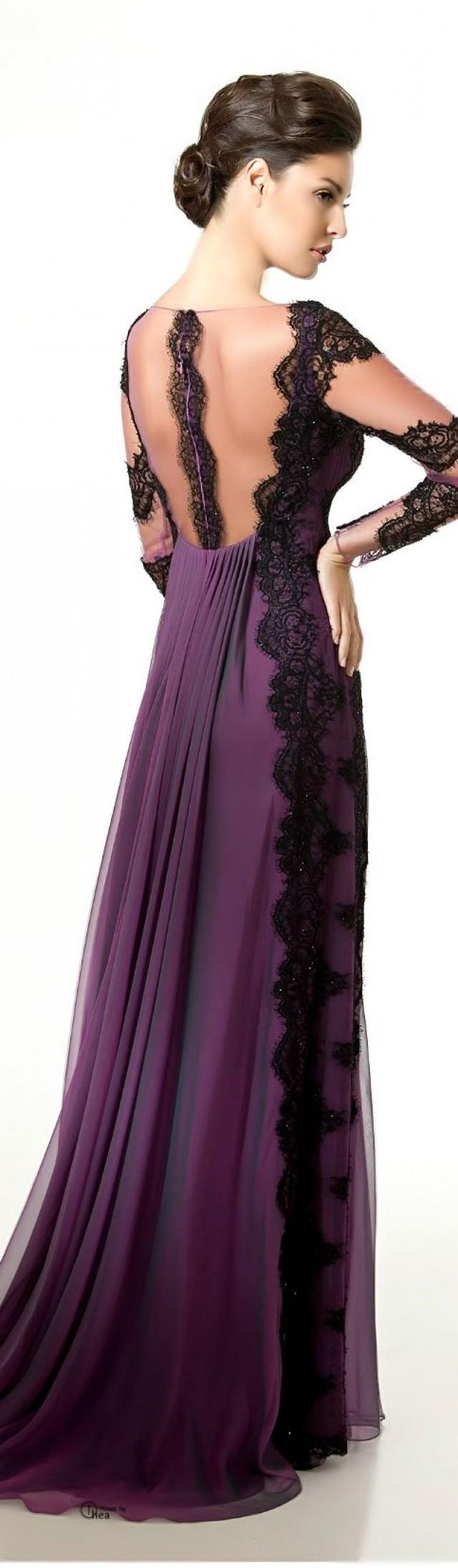 11 best vestidos images on Pinterest   Curve dresses, Evening gowns ...