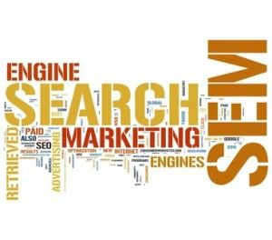 Webds – the Web Marketing Solutions Leader