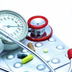 Vista previa del artículo Hipertensión arterial, causas y control de la enfermedad