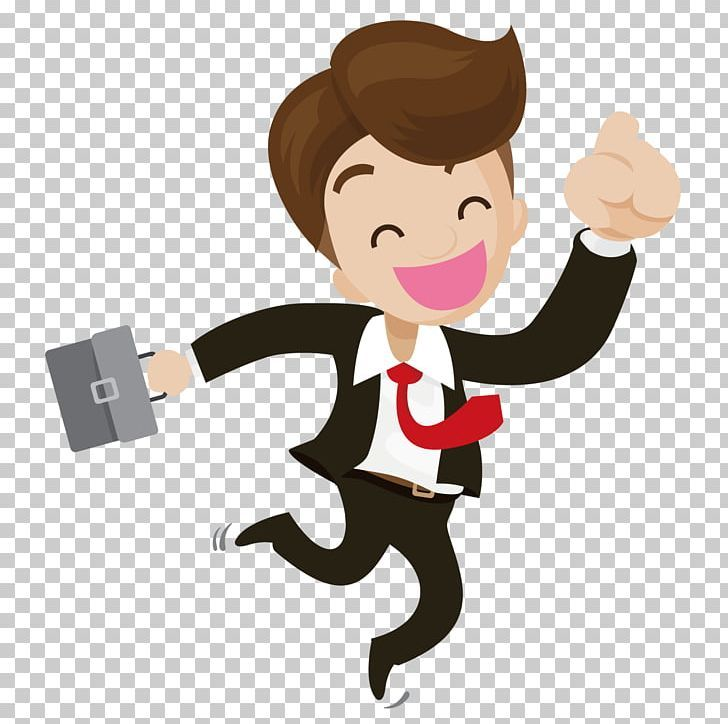 Businessperson Illustration Png Business Business Card Business Man Business People Business Vector Business Person Illustration Png