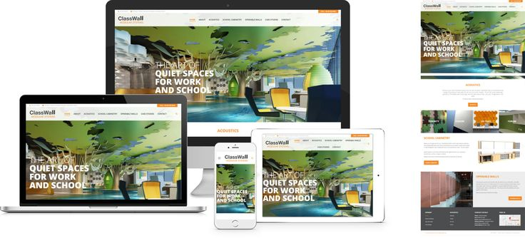 Forge Online creates yet another stunning example of contemporary and…