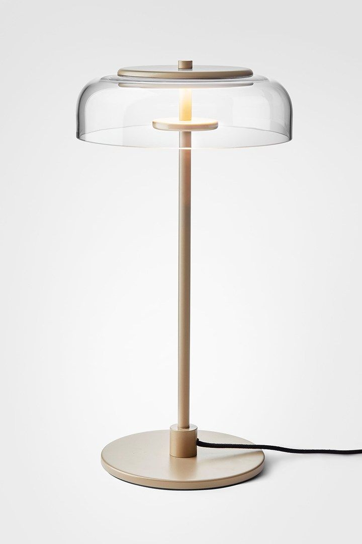 Nuura Inspired By The Nordic Light And The Riches Found In The Nordic Nature Lamp Design Industrial Lamp Design Lamp