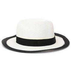 #Banggood Женщин модные кепки лето солнце пляж дискеты соломы изящные шляпки (980960) #SuperDeals