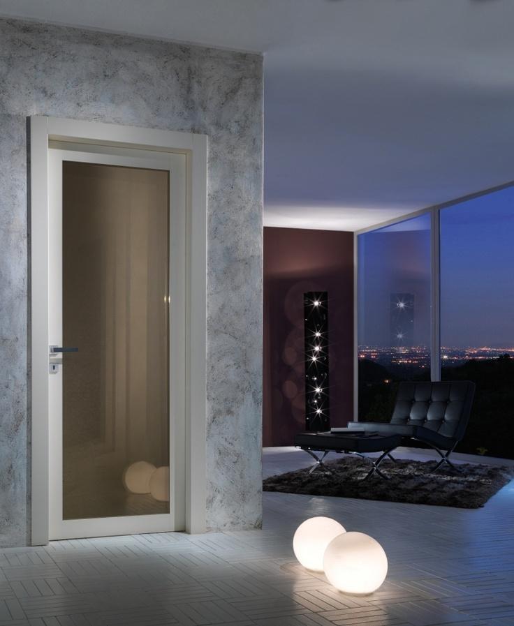 les cadres de portes placage de bois les fentres et les portes conception de la porte portes intrieures fil acoustique ral palette magnetic lock