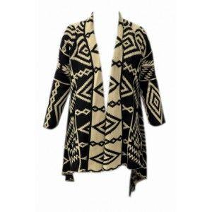 Newest aztec vest http://www.casj.nl/11953-thickbox/ibiza-love-.jpg