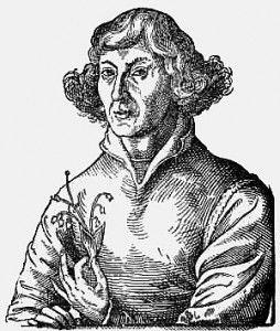Mikolaj_Kopernik
