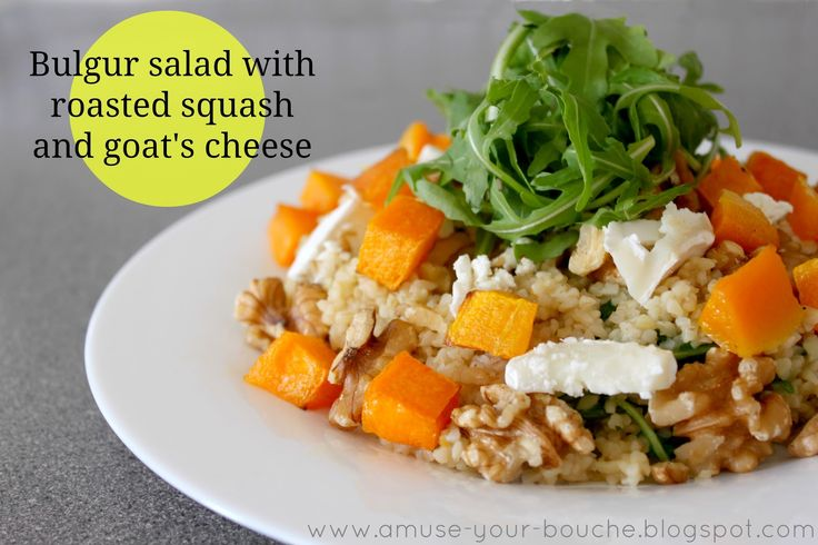 ... chef fig goats cheese and walnut couscous salad couscous salad with