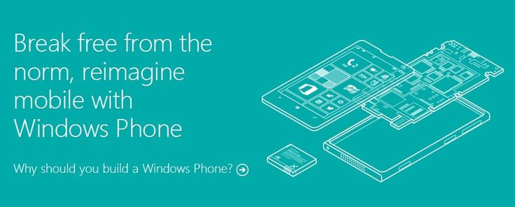 OEM.windowsphone.com  Welcome to the Windows Phone OEM portal, a new site dedicated to OEMs and building Windows Phones.We want to help you bring great phones to market quickly and efficiently. Through a well-defined end-to-end process, the OEM portal will provide you with the information you need to design your hardware, customize your phones per market, and manufacture them for retail sales.