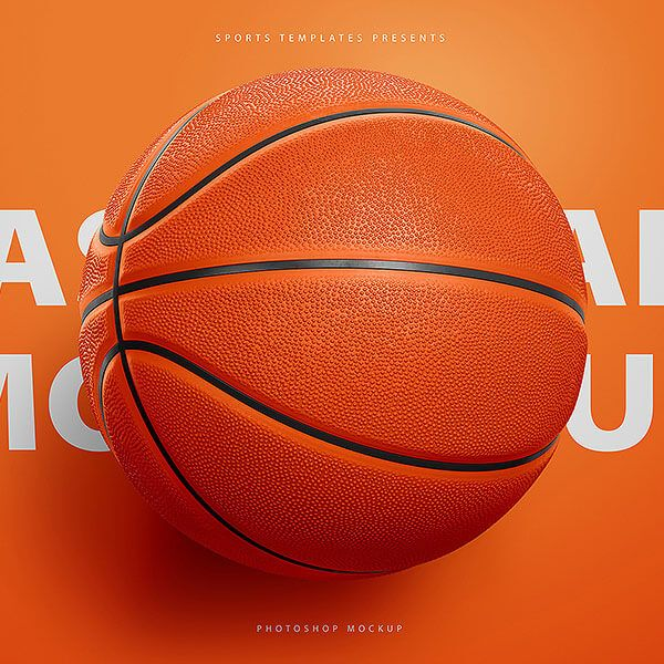 Products – Sports Templates