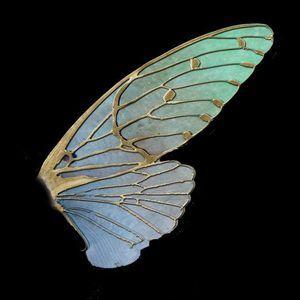 Wingmending - Medicinal Chill Mix 2016