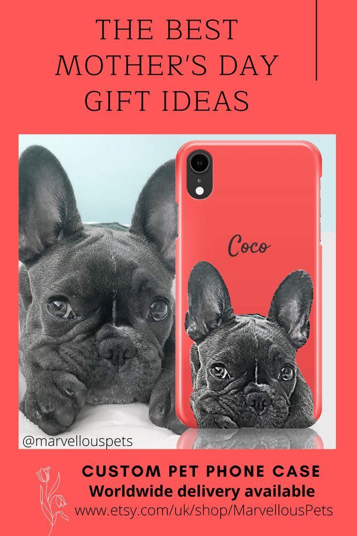 Custom Cat Iphone Case Pet Phone Case Pet Memorial Gift Dog Etsy In 2020 Pet Memorial Gifts Dog Gifts Dog Memorial Gift