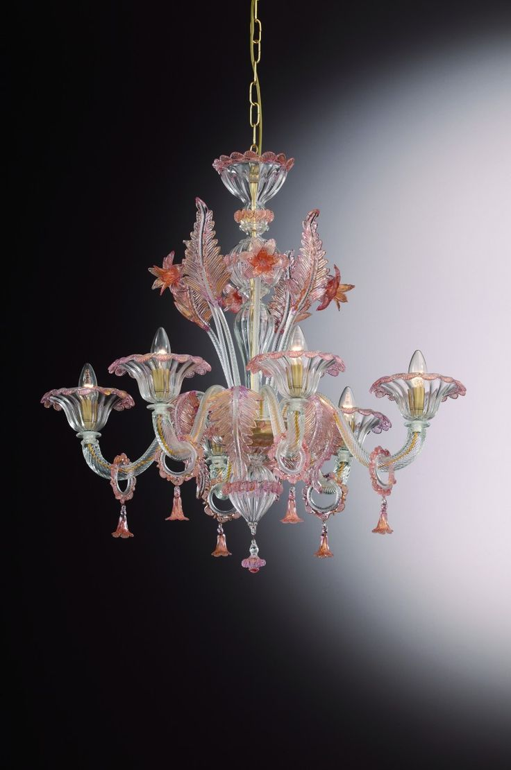 385 best modern chandeliers images on pinterest ceiling lamps authentic murano glass chandeliers handmade in venice by our artisanshandmade made in arubaitofo Images